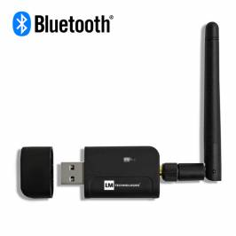 DDS-DAON Wireless WiFi USB-Adapter Mbps LM 540