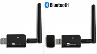 LM-540 WiFi WLAN USB Adapter 150 Mbps LM 540