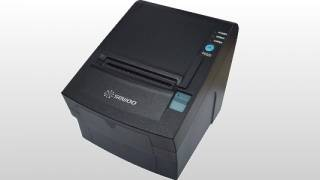 Thermodrucker SLK